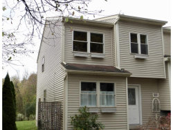 Photo of 60 Sterling Place, Highland, NY 12528 (MLS # 4748325)