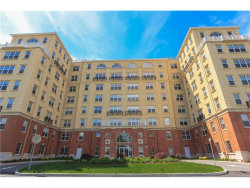 Photo of 10 Byron Place, Unit 403, Larchmont, NY 10538 (MLS # 4748572)