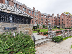 Photo of 914 Wynnewood Road, Unit 4A, Pelham, NY 10803 (MLS # 4749195)