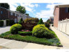 Photo of 440 North Broadway, Unit 41, Yonkers, NY 10701 (MLS # 4749300)