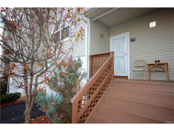 Photo of 174 Highwood Drive, Unit 53, New Windsor, NY 12553 (MLS # 4749322)