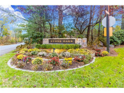 Photo of 428 Pine Grove, Unit 78, Hartsdale, NY 10530 (MLS # 4749735)