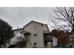 Photo of 124 Park Lane, Monsey, NY 10952 (MLS # 4749984)
