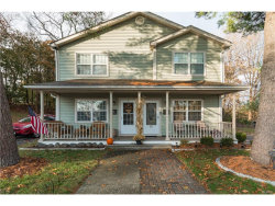 Photo of 25 Wenliss Terrace, Wappingers Falls, NY 12590 (MLS # 4750254)