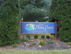 Photo of 729 Hewitt Lane, Unit 48, New Windsor, NY 12553 (MLS # 4750319)