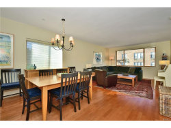 Photo of 3800 Blackstone Avenue, Unit 6S, Bronx, NY 10463 (MLS # 4750324)