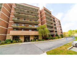 Photo of 1374 Midland Avenue, Unit PH1, Bronxville, NY 10708 (MLS # 4750351)