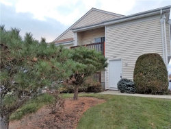 Photo of 3901 Whispering Hills, Unit 39, Chester, NY 10918 (MLS # 4750397)