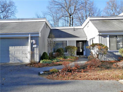 Photo of 159 Heritage Hills, Unit D, Somers, NY 10589 (MLS # 4750458)