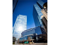 Photo of 5 Renaissance Square, Unit 20A, White Plains, NY 10601 (MLS # 4750465)