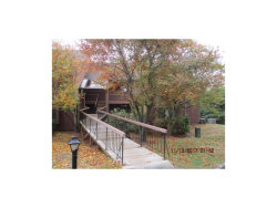 Photo of 611 Eagle Bay Drive, Ossining, NY 10562 (MLS # 4750618)
