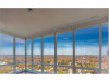 Photo of 5 Renaissance Square, Unit PHC, White Plains, NY 10601 (MLS # 4750717)