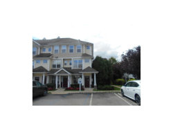 Photo of 25 Fairways Drive, Unit 12, Middletown, NY 10940 (MLS # 4750876)