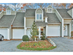 Photo of 28 Spring Pond Drive, Ossining, NY 10562 (MLS # 4750931)