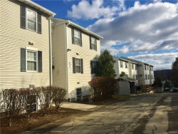 Photo of 18 Lexington Hill, Unit 1, Harriman, NY 10926 (MLS # 4751187)
