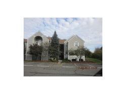 Photo of 1035 Washington Green, Unit CP-3, New Windsor, NY 12553 (MLS # 4751251)