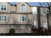 Photo of 76 Leif Boulevard, Unit 76, Congers, NY 10920 (MLS # 4751583)