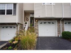 Photo of 303 Pondview Loop, Unit 303, Wappingers Falls, NY 12590 (MLS # 4751873)