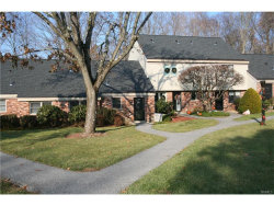 Photo of 177 Heritage Hills, Unit B, Somers, NY 10589 (MLS # 4751912)