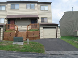 Photo of 3 Sycamore Court, Highland Mills, NY 10930 (MLS # 4752281)