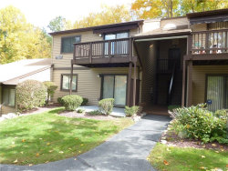 Photo of 68 Independence Court, Unit C, Yorktown Heights, NY 10598 (MLS # 4752412)