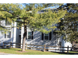 Photo of 7 Lexington Hill, Unit 2, Harriman, NY 10926 (MLS # 4752432)