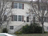 Photo of 60 Remington Place, Unit 2, New Rochelle, NY 10801 (MLS # 4752438)