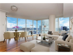Photo of 1 Renaissance Square, Unit 20A, White Plains, NY 10601 (MLS # 4752472)