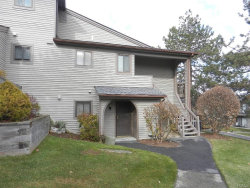 Photo of 61 Scenic View, Yorktown Heights, NY 10598 (MLS # 4752519)