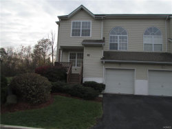 Photo of 133 Highwood Drive, Unit 149, New Windsor, NY 12553 (MLS # 4752739)