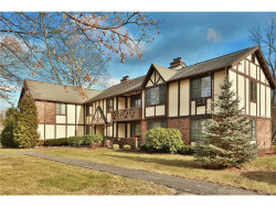 Photo of 21 Foxwood Drive, Unit 9, Pleasantville, NY 10570 (MLS # 4752852)
