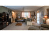 Photo of 641 Sierra Vista Lane, Valley Cottage, NY 10989 (MLS # 4753509)