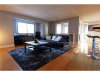 Photo of 350 North Water Street, Unit 5-5, Newburgh, NY 12550 (MLS # 4753721)