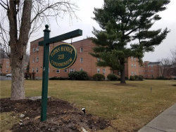 Photo of 320 South Broadway, Unit M5, Tarrytown, NY 10591 (MLS # 4800245)