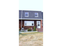 Photo of 8 Gladys Drive, Spring Valley, NY 10977 (MLS # 4800340)