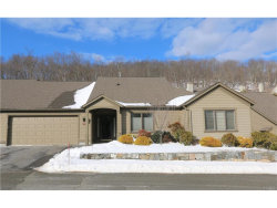 Photo of 903 Heritage Hills, Unit D, Somers, NY 10589 (MLS # 4800386)