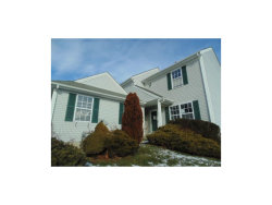 Photo of 2 Woodbine Drive, Highland Mills, NY 10930 (MLS # 4800409)