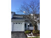 Photo of 403 Plover Court, New Windsor, NY 12553 (MLS # 4800478)