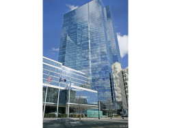 Photo of 1 Renaissance Square, Unit 15E, White Plains, NY 10601 (MLS # 4800645)
