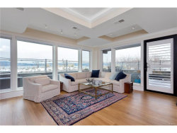 Photo of 18 Rivers Edge Drive, Unit 101, Tarrytown, NY 10591 (MLS # 4800795)