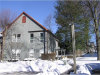 Photo of 49 Bleakley Drive, Peekskill, NY 10566 (MLS # 4800803)