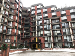 Photo of 50 East Hartsdale Avenue, Unit 1X, Hartsdale, NY 10530 (MLS # 4800944)
