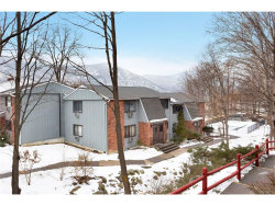 Photo of 8 Northern Avenue, Unit F3, Cold Spring, NY 10516 (MLS # 4801132)