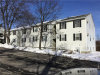 Photo of 13 Lexington Hills Road, Unit 11, Harriman, NY 10926 (MLS # 4801363)