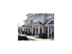 Photo of 25 Fairways Drive, Unit 11, Middletown, NY 10940 (MLS # 4801389)