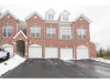 Photo of 905 Balsam Drive, New Windsor, NY 12553 (MLS # 4801415)