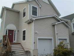 Photo of 61 Pewter Circle, Chester, NY 10918 (MLS # 4801495)