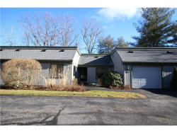 Photo of 301 Heritage Hills, Unit B, Somers, NY 10589 (MLS # 4801592)