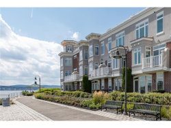 Photo of 89 River Street, Unit 89, Sleepy Hollow, NY 10591 (MLS # 4801602)