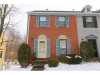 Photo of 37 Poplar Circle, Peekskill, NY 10566 (MLS # 4801808)